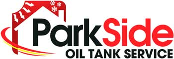 Parkside Oil Tanks